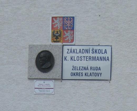 Význam inaugurací českých poštovních známek