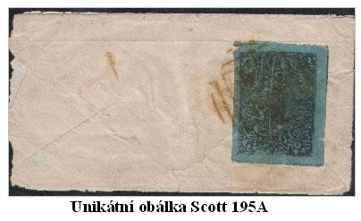 Vzpomínka na Horsta G. Dietricha – velkého znalce a sběratele známek Afghanistánu