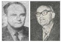 Vzpomínka na znalce Františka Šrámka