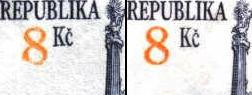 Zajímavosti ČR 1993