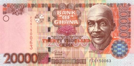 Základy notafilie - kategorizace bankovek, zaměření, sbírky, rarity, perforace, přetisky