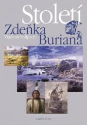 Zdeněk Burian stoletý