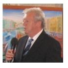 Zomrel Ivan Schurmann