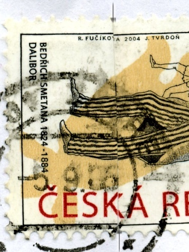 Zpravodaj 03/2009: Celistvosti České Republiky 2