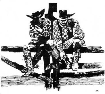 Zpravodaj 04/2009: Koně a profesionál Radomír Kolář