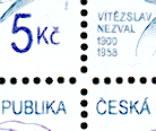 Zpravodaj 1/2005: Druhy perforátorů a jejich použití v PTC a.s. Praha - I