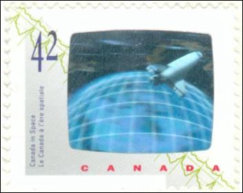 Zpravodaj 2/2004: Glosy z Kanady