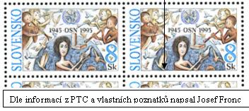 Zpravodaj 2/2006: Druhy perforátorů a jejich použití v PTC a.s. Praha - II