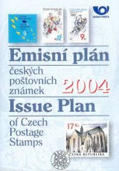 Zpravodaj 3/2004: Povídal jsem si s Eduardem Prandstettrem