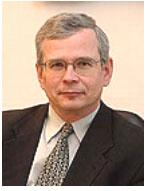 Zpravodaj 3/2005: Povídal jsem si s Jiřím Řeholou