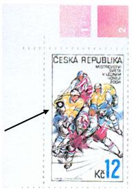 Zpravodaj 3/2005: Zajímavost z Mnichova Hradiště