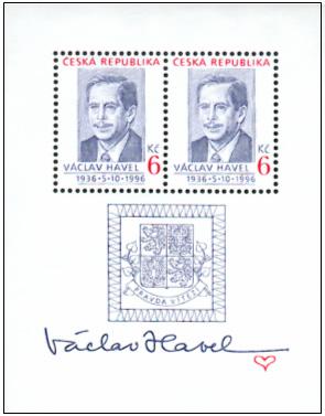 Zpravodaj 3/2006: Návrh na označení známkových papírů fl