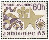 Zpravodaj 4/2003: Zapomenutí umělci – díl 1.