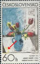 Zpravodaj 4/2004: Známky pod drobnohledem - 3