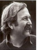 Zpravodaj 4/2006: Jubilanti 3