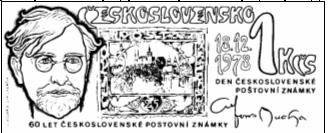 Zpravodaj 4/2006: Téměř zapomenutý Vladimír Kovářík