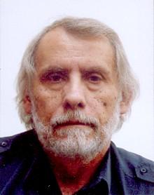 Zpravodaj 4/2008: Jak jsme psali druhý díl ocelotisku