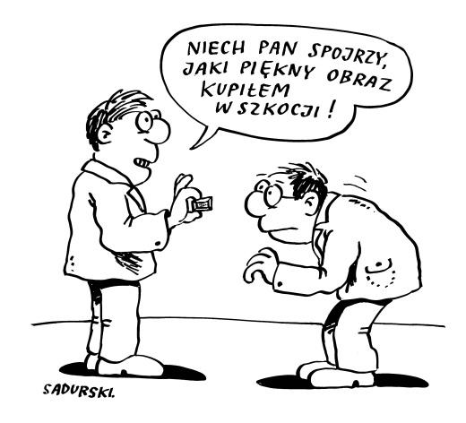 10. výročí našeho on-line magazínu Infofila.cz