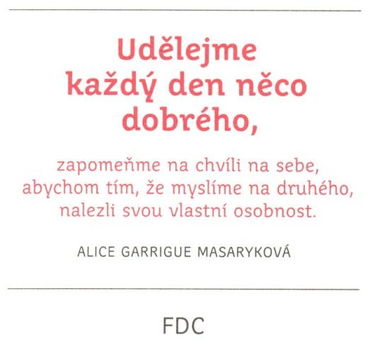 100. výročí založení Československého červeného kříže