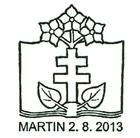 150. výročie založenia Matice slovenskej