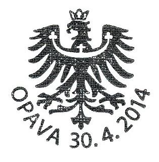 200 let muzejnictví - Opava 1814 - Slezské zemské muzeum