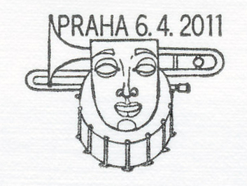 200. výročí zahájení výuky na Pražské konzervatoři