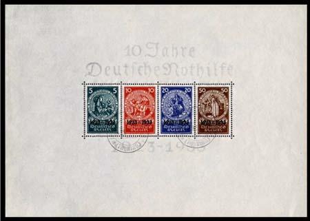 4. sálová a 22. písemná aukce Alfil
