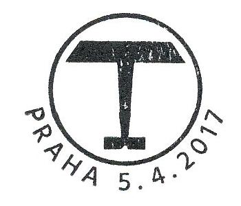 80. výročí letiště Praha