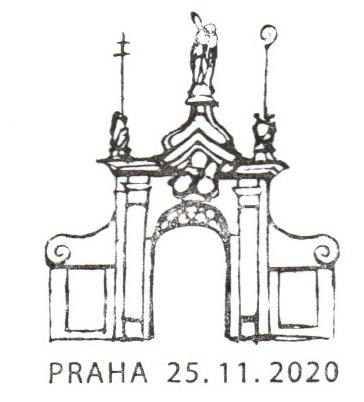 900. výročí Premonstrátského řádu