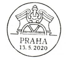 Arcibiskupství pražské - Brandl Petr