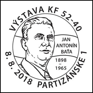 Baťa, Baťovany a Partizánske