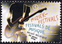 Belgie 1/2013