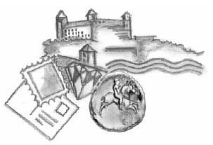 Bratislavské zberateľské dni 2004 - info