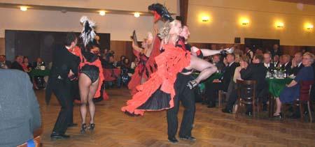 Brno 2005 - sobota 14. 5. 2005