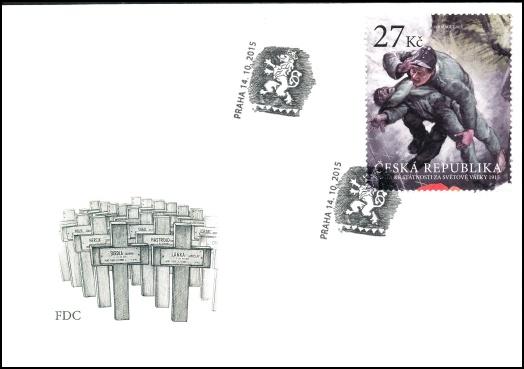 Česká státnost