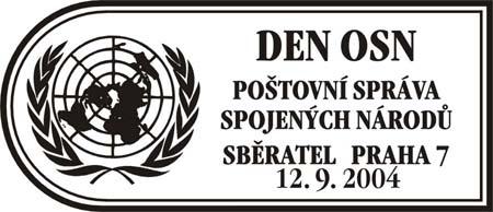 Další zprávy z příprav veletrhu Sběratel