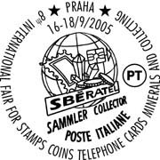 Další zprávy z příprav veletrhu Sběratel - VII.