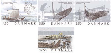 Dánsko  2/2004