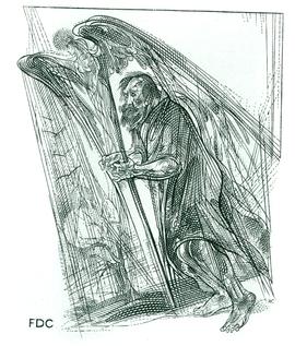 Deň poštovej známky: Pocta Igorovi Rumanskému (1946 – 2006)