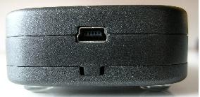 Digitální mikroskop - lupa MacroCam s fotoaparátem (popis a stručný návod k použití)