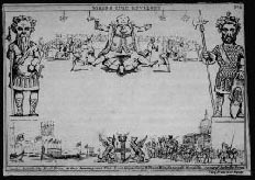 Dva tucty glos k dějinám filatelie VIII. - První celina světa: obálka