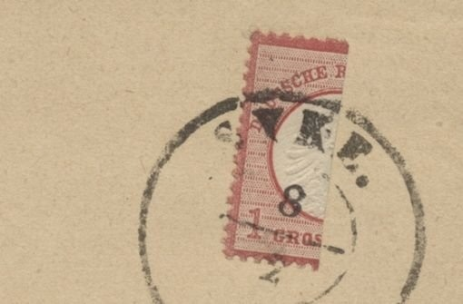 Emise 1872 Brustschild - Vydání zprvního ledna 1872