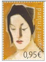 Finsko 1/2006