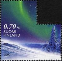 Finsko 1/2007
