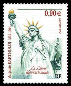 Francie 1/2004