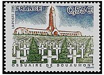 Francie 1/2006