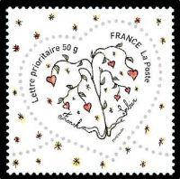 Francie 1/2008