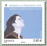 Francie 1/2013