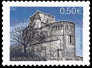 Francie 2/2004