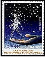 Francie 3/2005